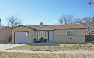 1916 CAMEO ST, Clovis, NM 88101 - Photo 1
