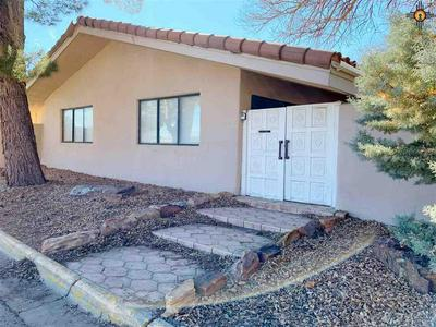 1301 W 17TH LN, Portales, NM 88130 - Photo 1