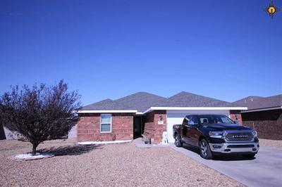 104 CARMEL LN, Clovis, NM 88101 - Photo 2