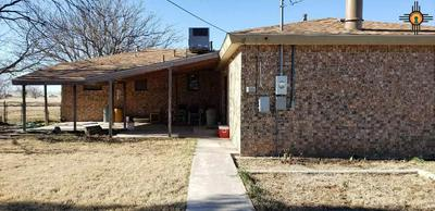 1102 MESQUITE, Jal, NM 88252 - Photo 2