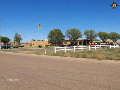 2424 S JACKSON, Tucumcari, NM 88401 - Photo 1