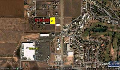 1007 UTAH ST, Clovis, NM 88101 - Photo 1