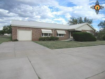 2002 S 2ND ST, Tucumcari, NM 88401 - Photo 1