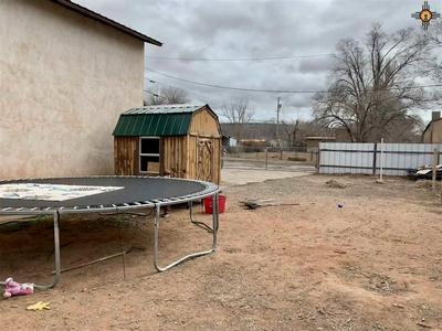 228 MONROE AVE, GRANTS, NM 87020 - Photo 2
