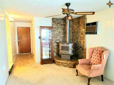 603 S 7TH ST, JAL, NM 88252 - Photo 2