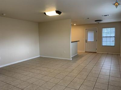 1221 E 14TH ST, Clovis, NM 88101 - Photo 2