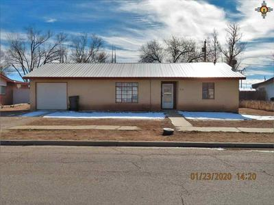 713 CLOVIS AVE, GRANTS, NM 87020 - Photo 1