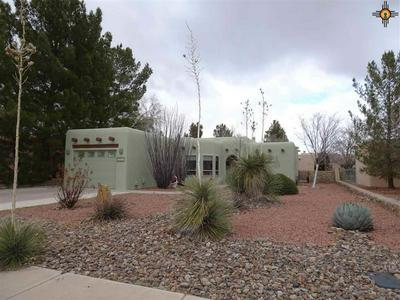 2421 PLAYTHRU DR SE, Deming, NM 88030 - Photo 1