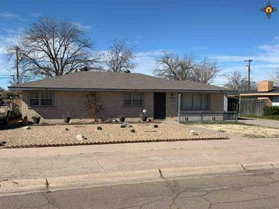 1508 S MISSOURI AVE, ROSWELL, NM 88203 - Photo 1