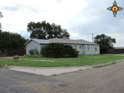 602 LOCUST ST, Clayton, NM 88415 - Photo 1