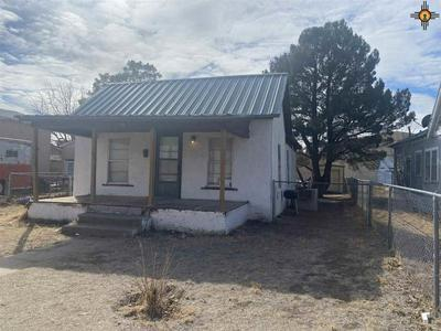 408 S AVENUE B, Portales, NM 88130 - Photo 2