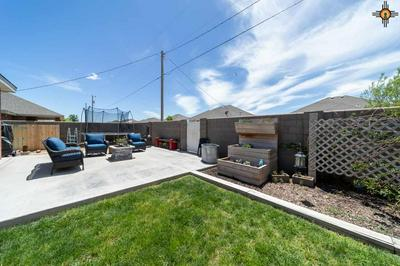 2209 BOXWOOD CIR, Portales, NM 88130 - Photo 2