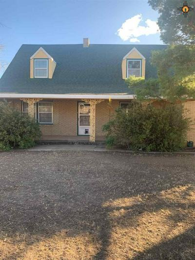 901 W 14TH ST, Portales, NM 88130 - Photo 1
