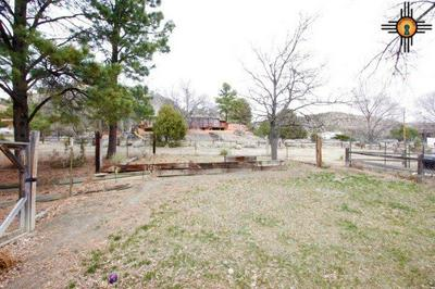1144 PARK HILL ST, RATON, NM 87740 - Photo 2