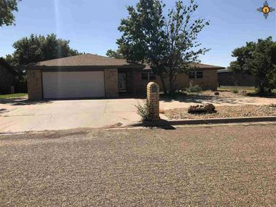 2117 P R LYONS AVE, Clovis, NM 88101 - Photo 1