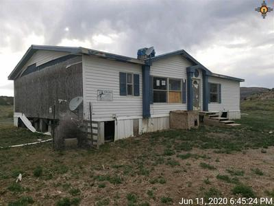 592-B ST. HWY. 118, Gallup, NM 87301 - Photo 2