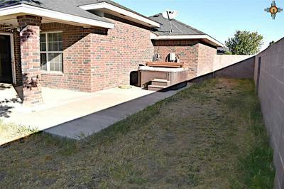213 CARMEL LN, Clovis, NM 88101 - Photo 2