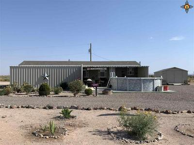 5895 DONA ANA RD SE, Deming, NM 88030 - Photo 1