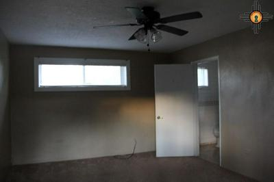 1519 W 17TH ST, Portales, NM 88130 - Photo 2