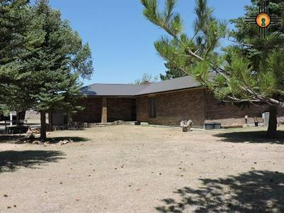 12 MESA VIEW RD, Clayton, NM 88415 - Photo 1