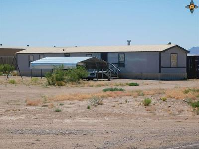 4735 KEELER RD NW, Deming, NM 88030 - Photo 2