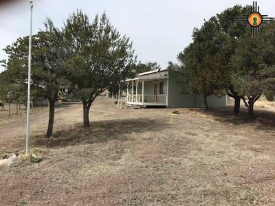 2 WAGONMOUND RD, Winston, NM 87943 - Photo 1