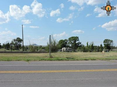 912 MAIN ST, Clayton, NM 88415 - Photo 1