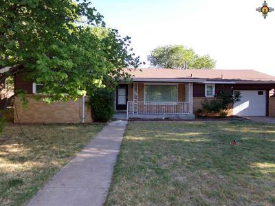 717 W 16TH ST, Portales, NM 88130 - Photo 2