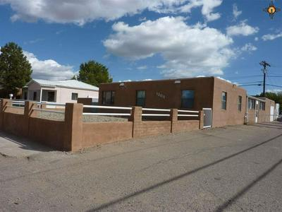 1200 CORDOVA CT, GRANTS, NM 87020 - Photo 2