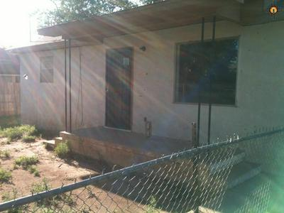 1311 N REID ST, Clovis, NM 88101 - Photo 2
