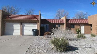704 E TERRACE DR, GRANTS, NM 87020 - Photo 1