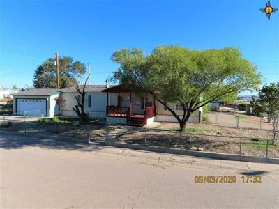 901 E SAGE AVE, Grants, NM 87020 - Photo 1