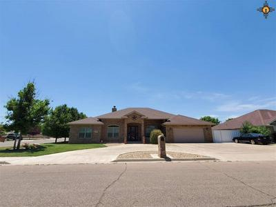 3700 SPRINGWOOD DR, Clovis, NM 88101 - Photo 1