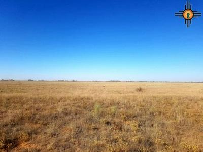 00 SOUTH ROOSEVELT ROAD 7, Portales, NM 88130 - Photo 2