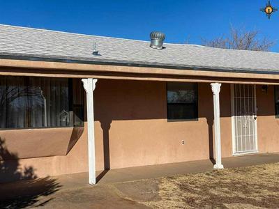 512 E 31ST ST, Silver City, NM 88061 - Photo 1