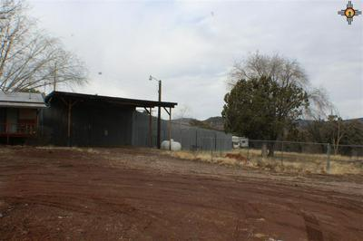 19 DORA AVE, RESERVE, NM 87830 - Photo 2
