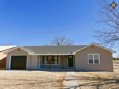 1431 S ABILENE AVE, Portales, NM 88130 - Photo 1