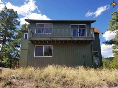 0000 B. B. ROAD, Ramah, NM 87321 - Photo 2