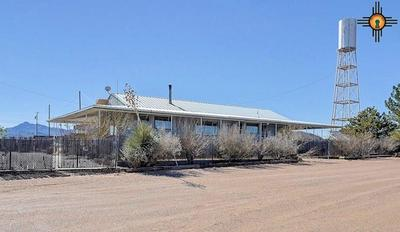 2880 RED STONE ST, CHAPARRAL, NM 88081 - Photo 1