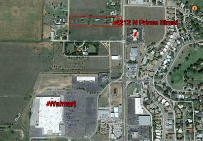 4212 N PRINCE ST, Clovis, NM 88101 - Photo 2