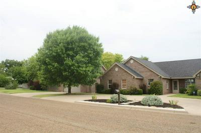 1408 W 17TH LN, Portales, NM 88130 - Photo 2