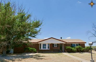 1863 S ROOSEVELT ROAD 10, Portales, NM 88130 - Photo 1