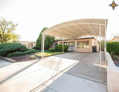 908 SAGE AVE, Grants, NM 87020 - Photo 1