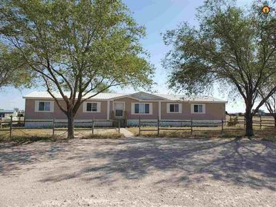 749 SOUTHERN PINE HILLS RD, Portales, NM 88130 - Photo 1