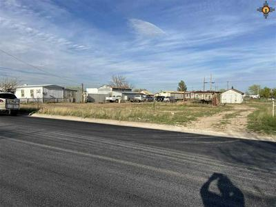 304 S 5TH ST, JAL, NM 88252 - Photo 1
