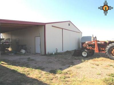 23918 US HIGHWAY 84, Fort Sumner, NM 88119 - Photo 2