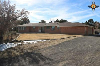 1224 SCENIC RD, Raton, NM 87740 - Photo 2