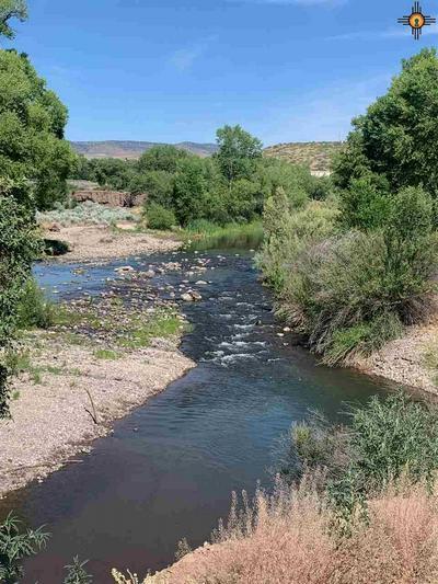 8543 US HWY 180, GILA, NM 88038 - Photo 2