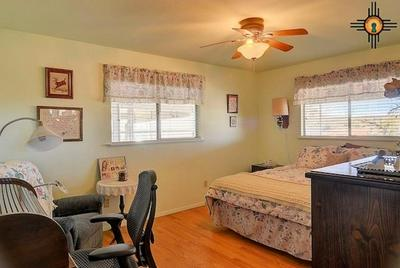 2880 RED STONE ST, CHAPARRAL, NM 88081 - Photo 2