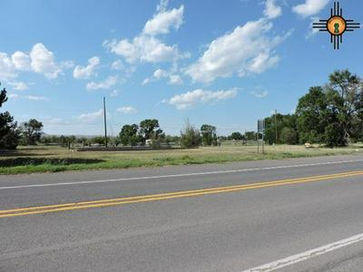 912 MAIN ST, Clayton, NM 88415 - Photo 2